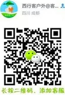 640.webp_副本.jpg