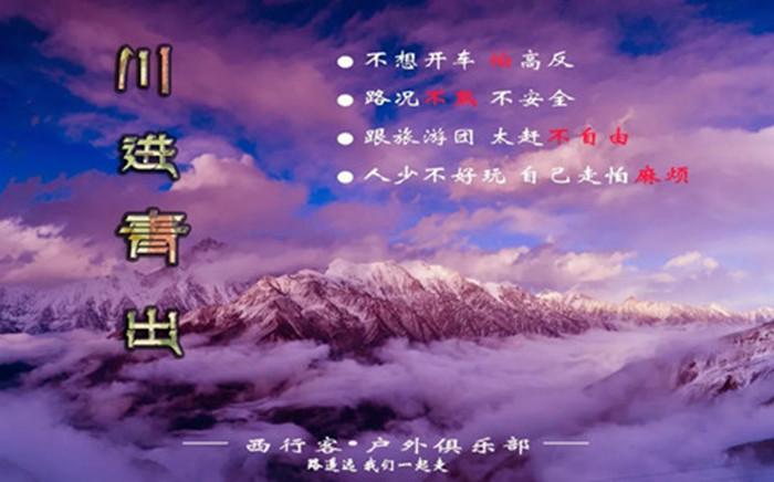 640.webp (6)_副本_副本_副本.jpg