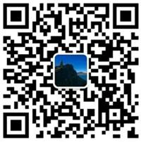 640.webp (27)_meitu_32.jpg